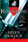 the kingmaking cover